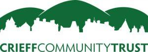 Crieff Community Trust logo