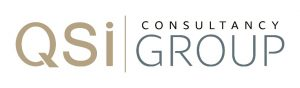 QSi Consultancy Group logo